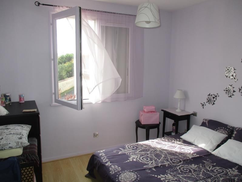 Vente appartement Niort 92000€ - Photo 4