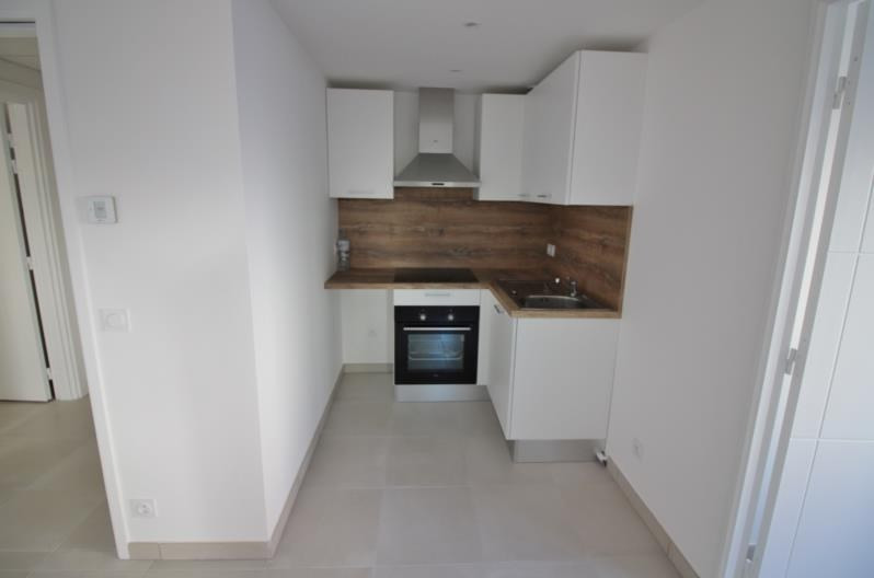 Location appartement Speracedes 640€ CC - Photo 4