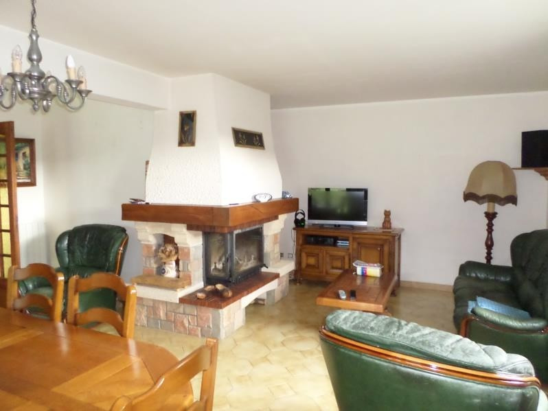 Sale house / villa Lavancia epercy 269 000€ - Picture 3