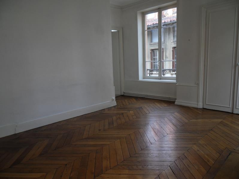 Location appartement Macon 681€ CC - Photo 5