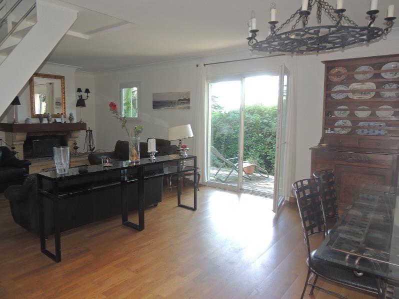 Sale house / villa Soumoulou 170900€ - Picture 2