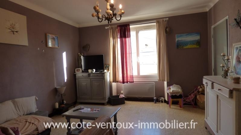 Investment property building Beaumes de venise 367 500€ - Picture 5
