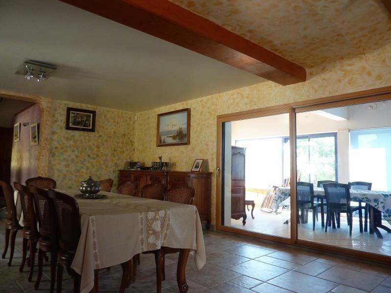 Vente de prestige maison / villa St trojan les bains 679000€ - Photo 7