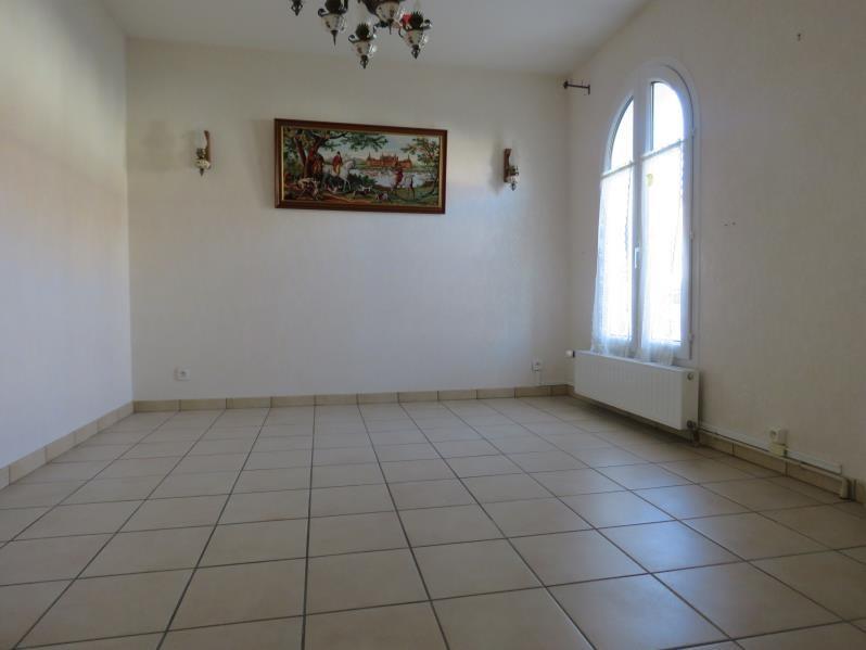 Sale house / villa Besse sur braye 161000€ - Picture 5