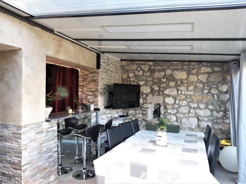 Vente maison / villa Serrieres en chautagne 195000€ - Photo 3