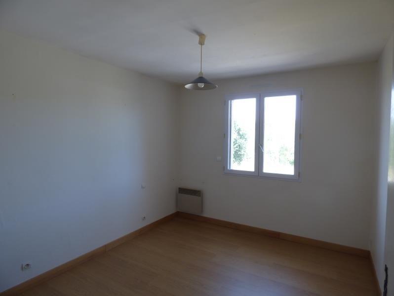Vente maison / villa Aiguefonde 252000€ - Photo 7