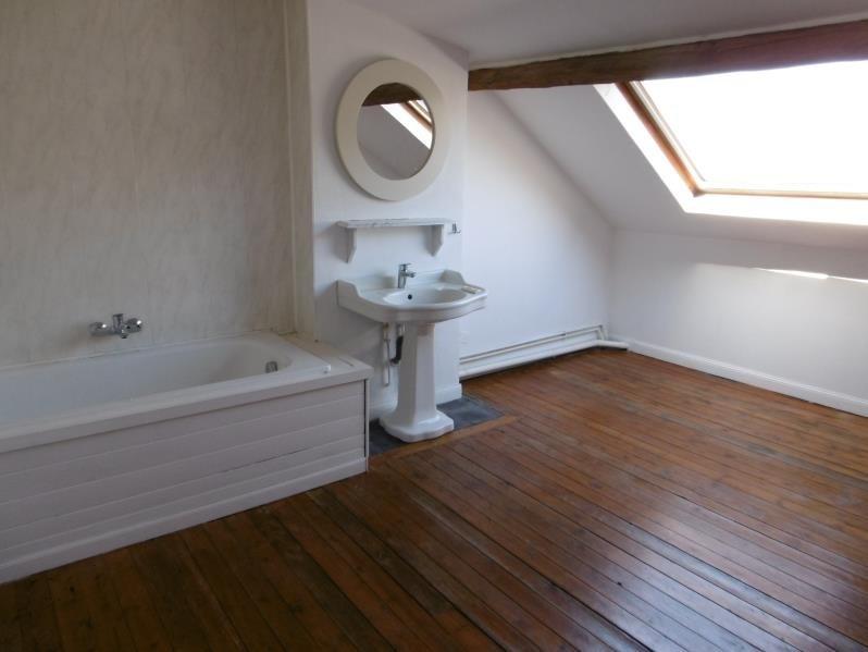 Vente maison / villa Douai 209450€ - Photo 8