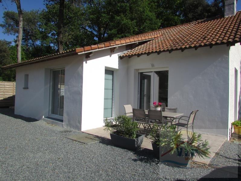 Vente maison / villa St brevin l ocean 279500€ - Photo 1