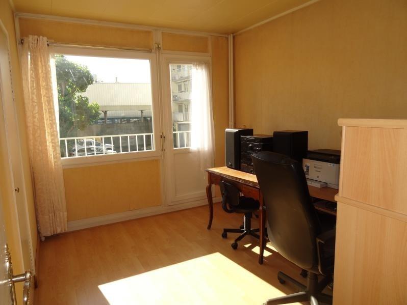 Vente appartement Vincennes 379000€ - Photo 7