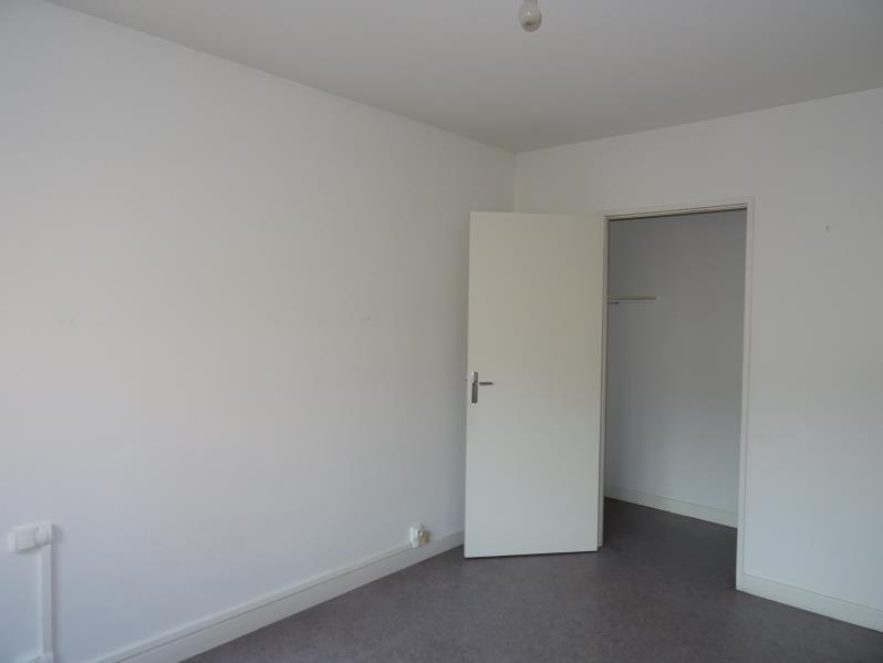 Location appartement Le coteau 667€ CC - Photo 4