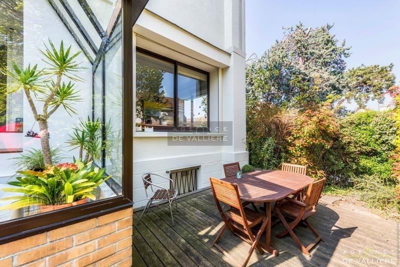 Vente maison / villa Rueil malmaison 990000€ - Photo 4
