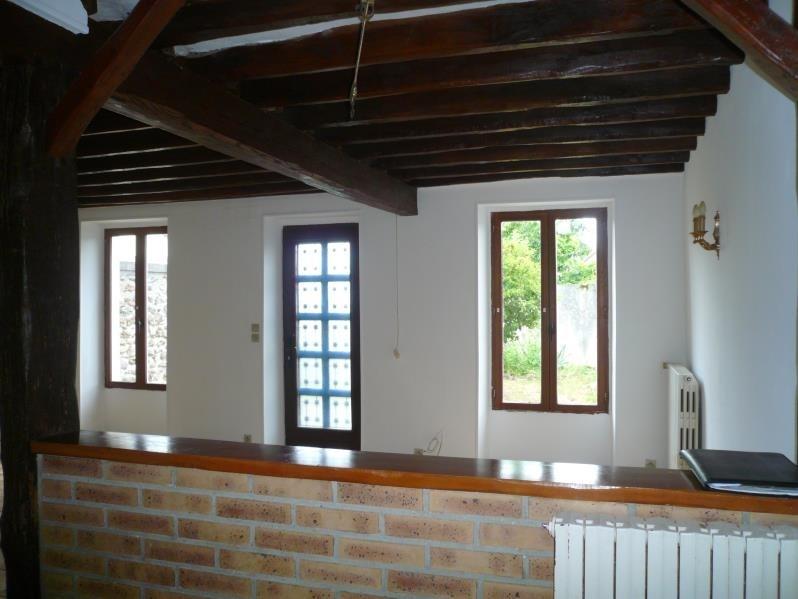 Vente maison / villa Boissy le chatel 189900€ - Photo 6