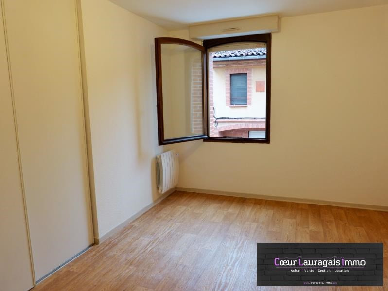 Rental apartment Lanta 610€ CC - Picture 4