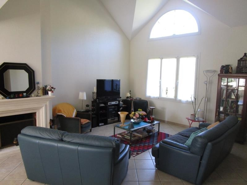 Vente maison / villa Soisy sous montmorency 645 000€ - Photo 3