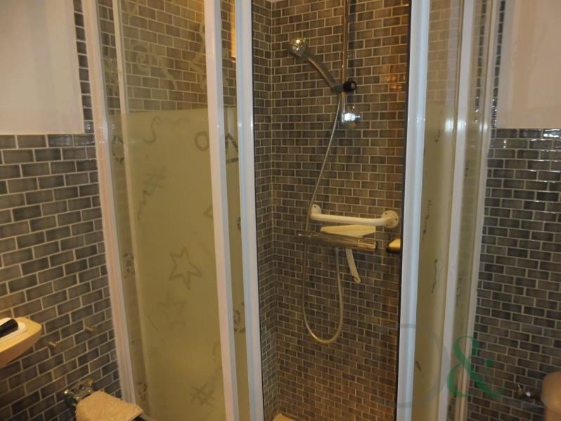 Vente de prestige appartement Le lavandou 300000€ - Photo 6