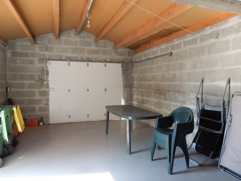 Vente maison / villa Dolus d'oleron 344000€ - Photo 14