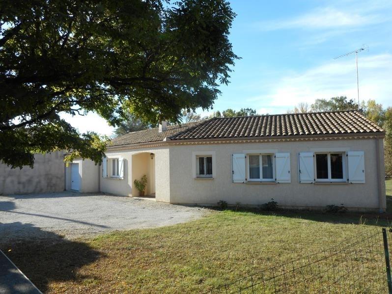Sale house / villa Puygouzon 255000€ - Picture 6