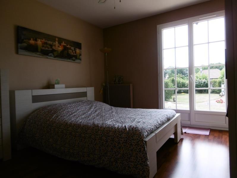 Sale house / villa St arnoult en yvelines 425000€ - Picture 4