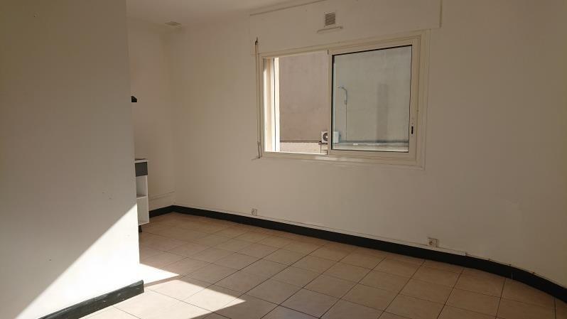 Location appartement Nimes 500€ CC - Photo 3