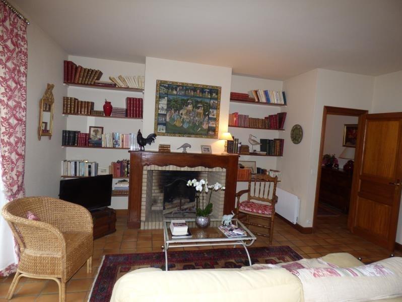 Vente maison / villa Pont de larn 159000€ - Photo 2