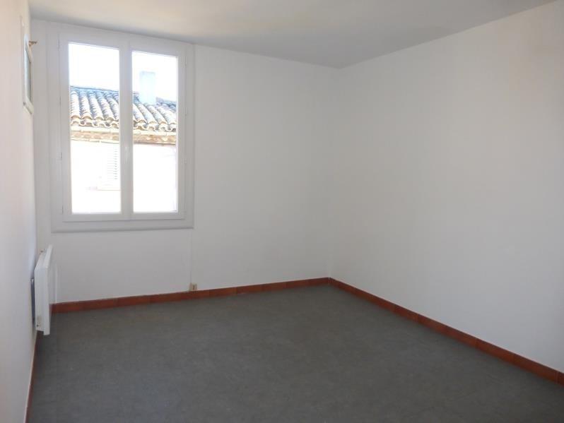 Rental apartment Flassans sur issole 535€ CC - Picture 3