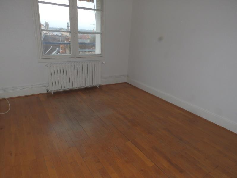 Venta  apartamento Moulins 45000€ - Fotografía 1