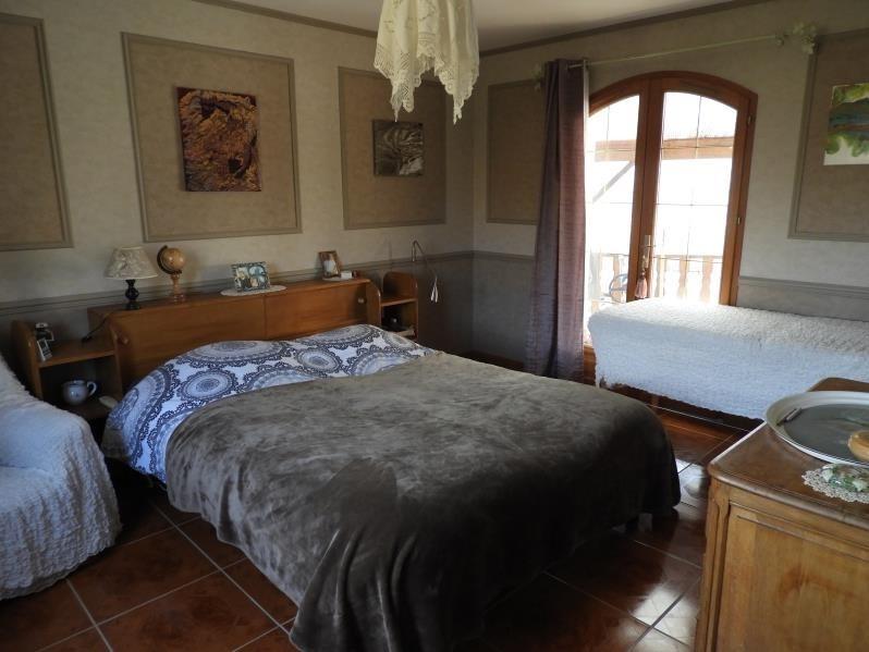 Sale house / villa Toucy 370000€ - Picture 7