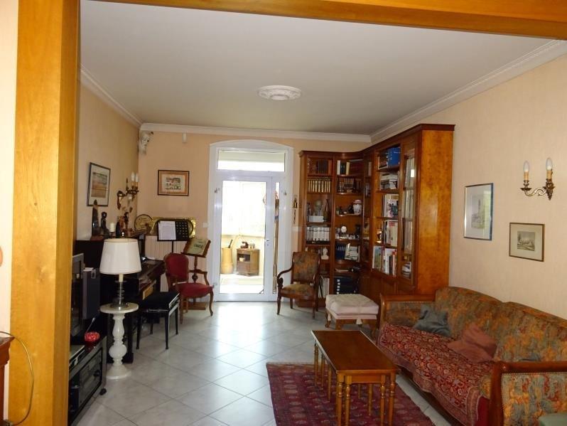 Vente de prestige maison / villa Tours 699900€ - Photo 3