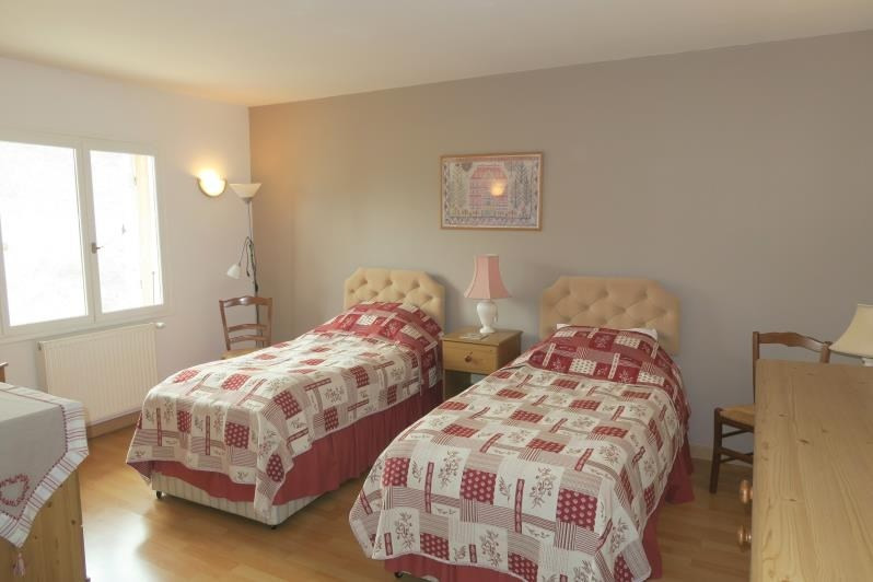 Vente maison / villa Mirepoix 170000€ - Photo 6