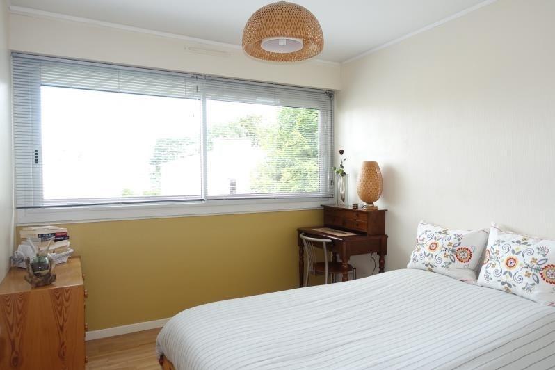 Vente appartement Brest 154000€ - Photo 5