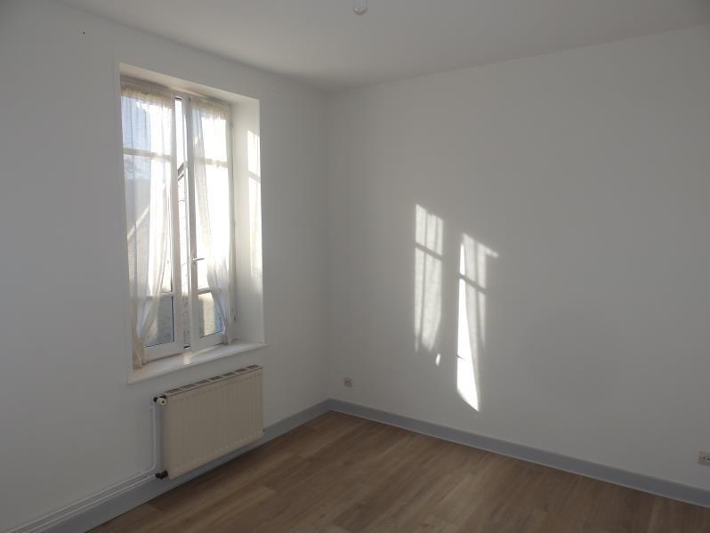Alquiler  casa Moulins 530€ CC - Fotografía 8