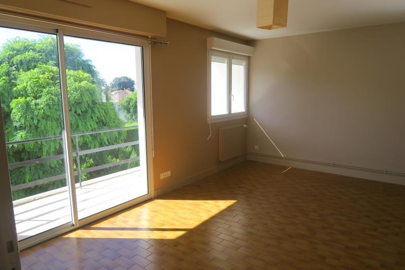 Sale building Royan 527000€ - Picture 1