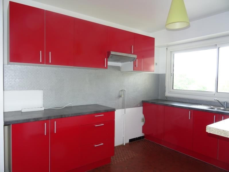 Location appartement Marly le roi 1050€ CC - Photo 2