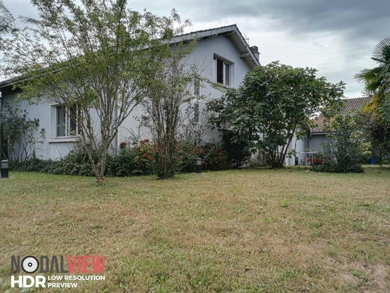 Sale house / villa Pau 296 800€ - Picture 3