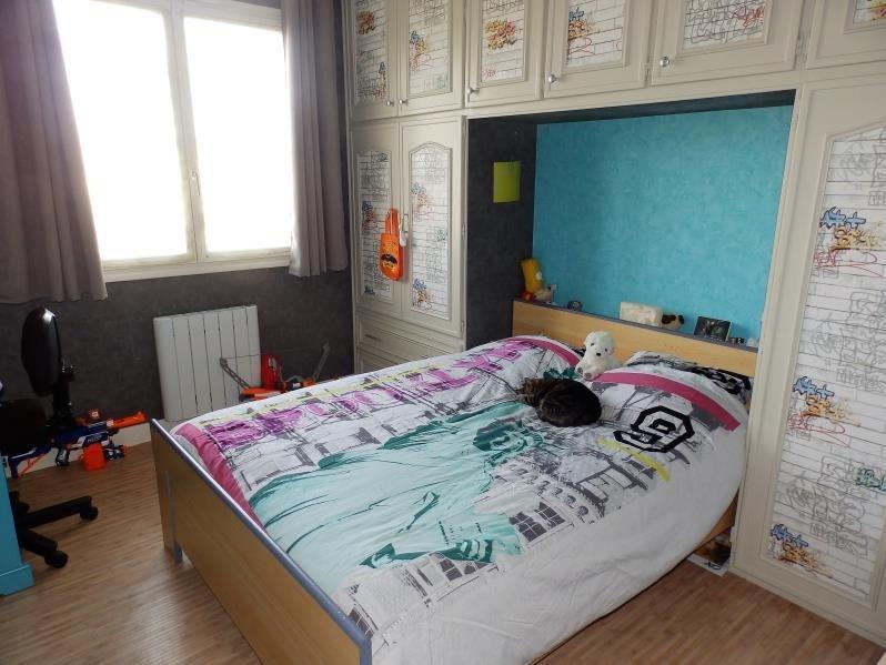 Venta  casa Moulins 330000€ - Fotografía 7