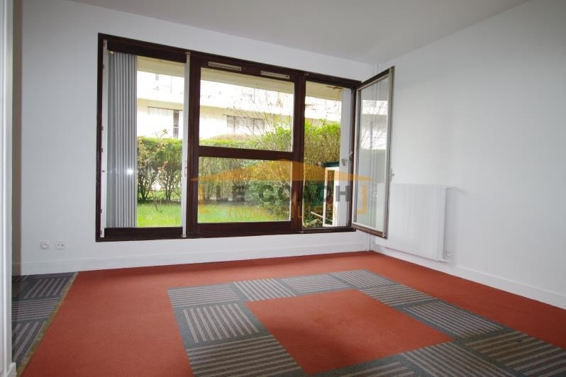 Vente appartement Livry gargan 100000€ - Photo 5