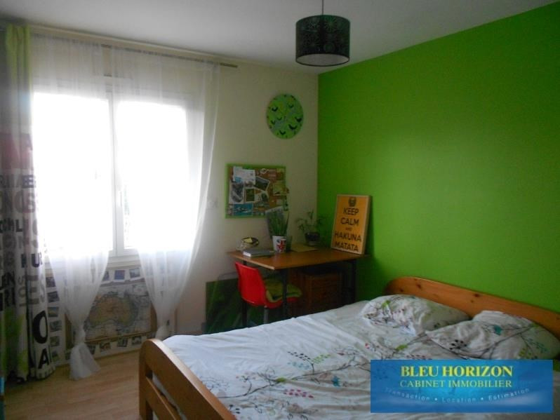 Sale house / villa Bouaye 370000€ - Picture 6