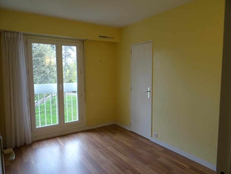 Location appartement Marly le roi 1250€ CC - Photo 9