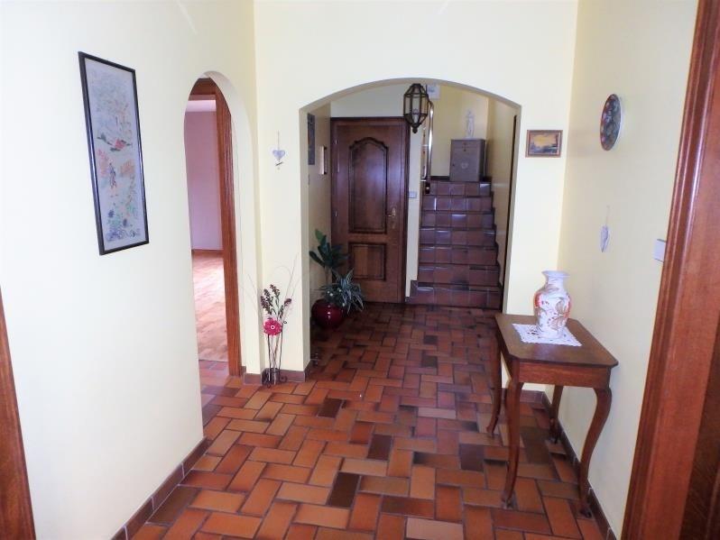 Sale house / villa Dossenheim sur zinsel 238000€ - Picture 4