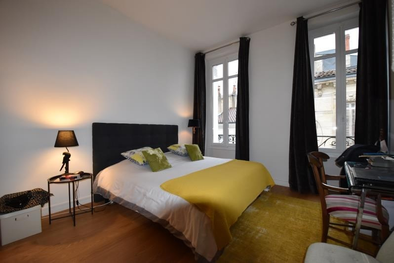 Deluxe sale apartment Bordeaux 685 000€ - Picture 8