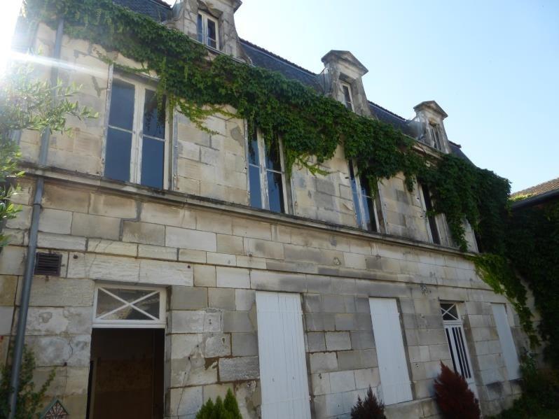 Deluxe sale house / villa Rochefort 864225€ - Picture 10