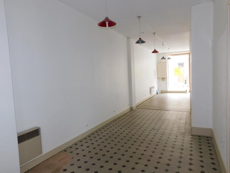 Vente appartement Montoire sur le loir 172 000€ - Photo 4