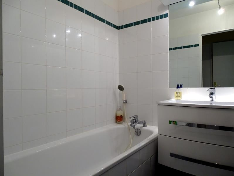 Vente appartement Osny 288700€ - Photo 8
