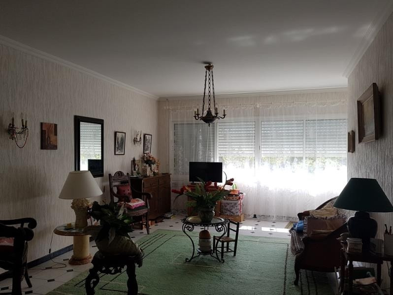 Vente maison / villa La plaine sur mer 215250€ - Photo 3