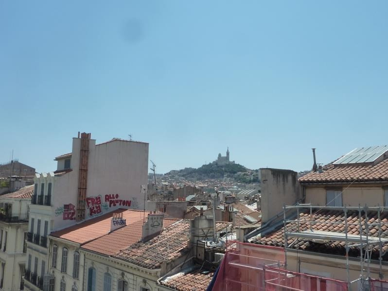 Location appartement Marseille 1er 1 076€ CC - Photo 7