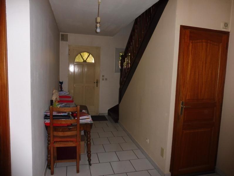 Sale house / villa Le raincy 535000€ - Picture 2