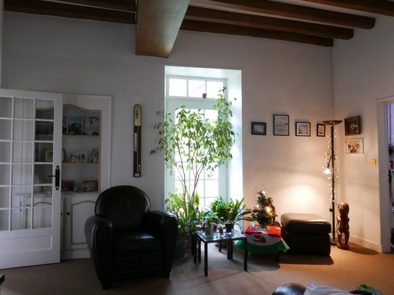 Vendita casa Epernon 540800€ - Fotografia 18