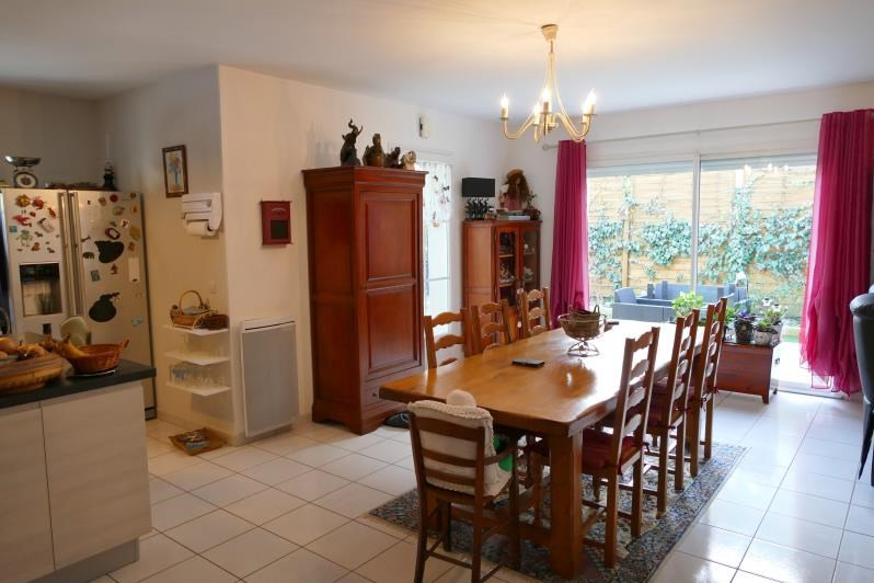 Life annuity house / villa Meschers sur gironde 42 100€ - Picture 5