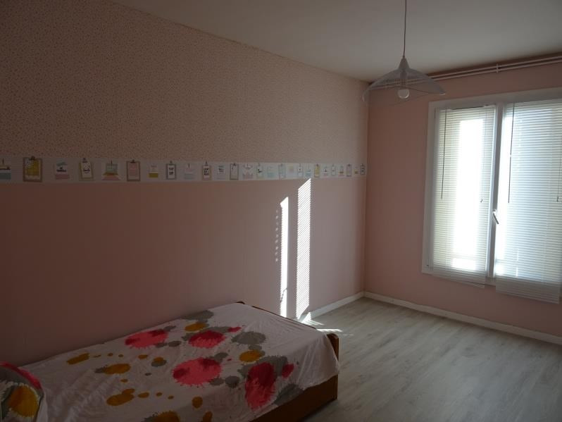 Vente appartement Tours 176400€ - Photo 6