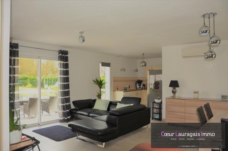Sale house / villa Lanta 319000€ - Picture 4